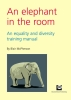 Cover of An Elephant in the Room